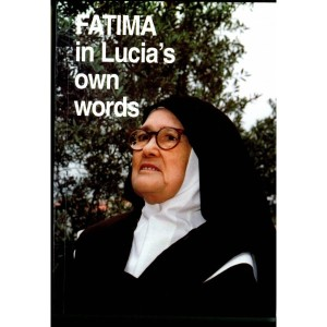 fatima-in-lucia-s-own-words-1