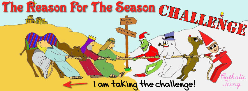 facebook-cover-image-for-the-reason-for-the-season-challenge